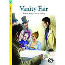 Vanity Fair (Compass Classic Readers Book 60) (English Edition)