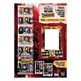 Topps WWE Slam Attax NXT Takeover Multipack