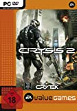 Crysis 2 [Software Pyramide] - [PC]