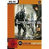 Crysis 2 [Software Pyramide] - [PC]