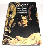 Cronenberg on Cronenberg (Directors on Directors)