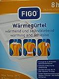 FIGO Wärmegürtel