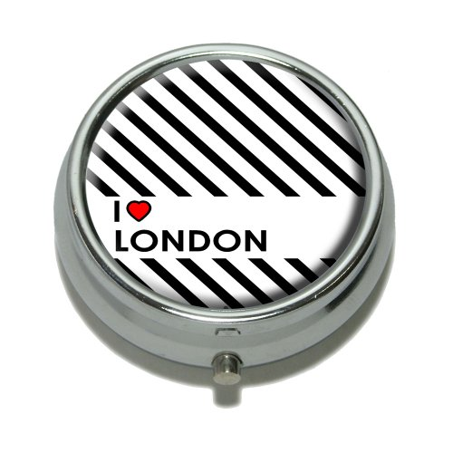 ich-liebe-herz-london-pille-fall-schmuckkastchen-geschenk-box