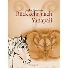 Neele und das Geheimnis der falschen Ikone (German Edition)