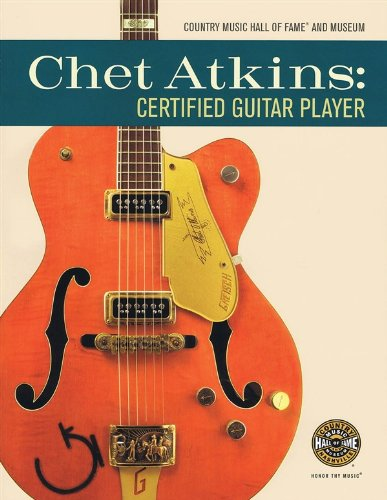 chet-atkins-certified-guitar-player-for-chitarra
