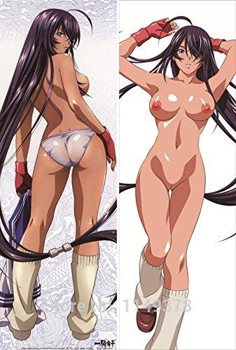 alice-d-anime-dakimakura-pillow-case-ikki-tousen-kanu-unchou-yy029-15050cm-peach-skin-by-alice-d