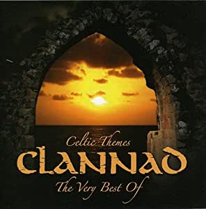 Celtic Themes - The Very Best of
