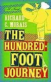 Image de The Hundred-Foot Journey