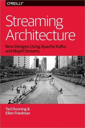 streaming-architecture-new-designs-using-apache-kafka-and-mapr-streams