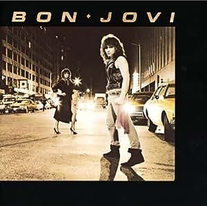 Bon Jovi: Special Édition