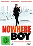 Nowhere Boy Bild