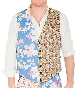 Foul Fashion FWAIS - Accesorio de disfraz (16 años) (talla 36 inch)