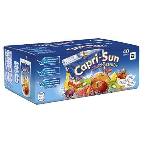 capri-sun-multivitamin-poche-40-x-200-ml