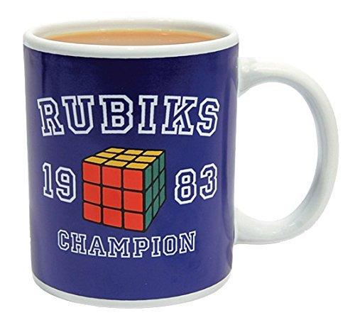 Rubik's Cube PP2400RC - Taza