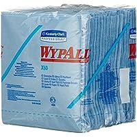 WYPALL* X60 Wischtuch - Multibox