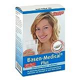 Flügge Basen-medical Plus Basen-pulver 200 g
