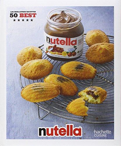 Nutella: 50 Best