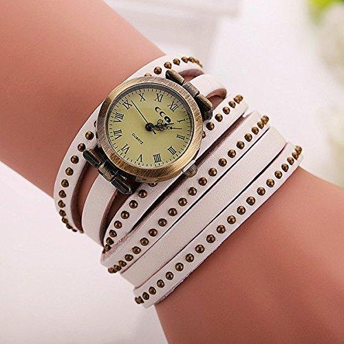 bysor-tm-ccq-marque-sangle-en-cuir-veritable-vintage-rivet-montres-casual-femmes-montre-a-quartz-115