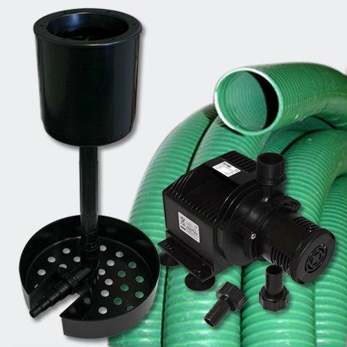 kit-sunsun-pompa-con-skimmer-per-stagni-fino-a-60m-e-100000-l-tubo-da-5m