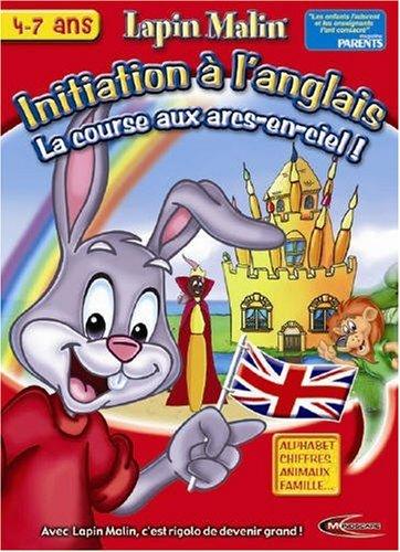 lapin-malin-initiation-a-langlais-la-course-aux-arcs-en-ciel