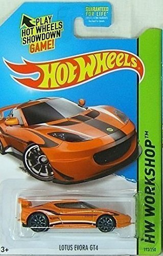 2014-hot-wheels-lotus-evora-gt4-orange-k-day-kmart-exclusive-by-mattel