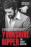Yorkshire Ripper: The Secret Murders