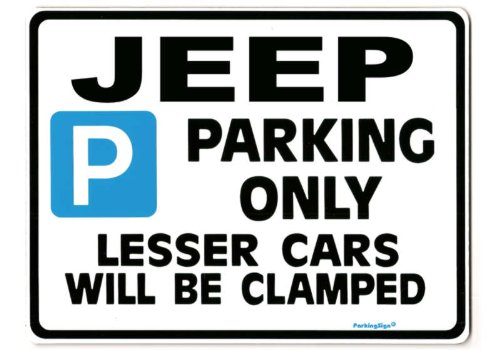 jeep-car-parking-sign-gift-for-wrangler-grand-cherekee-models-size-large-205-x-270mm