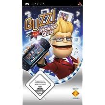 Buzz!: Master Quiz