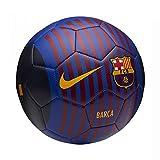 Nike FCB Prestige Fußball