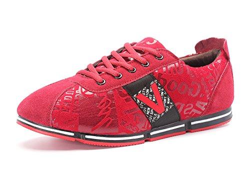 demonhunter-wa-oi-series-mens-fashion-sneaker-a402055reu-40-label-41