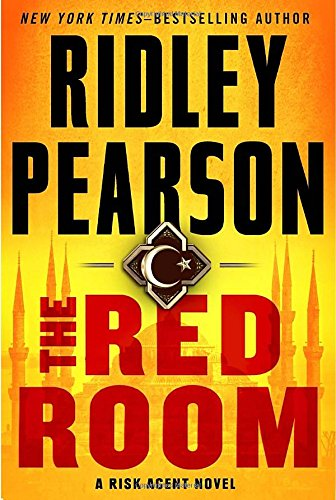 The Red Room (Risk Agent)