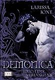 Demonica: Fluch des Verlangens