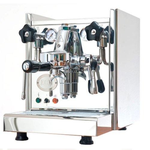 Máquina de Café ECM Technika IV