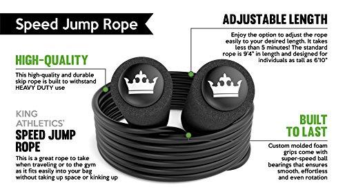 Skippping Rope :: – Skipping Ropes
