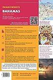 Bahamas - Reiseführer von Iwanowski: Individualreiseführer mit Karten-Download (Reisehandbuch) - Stefan Blank