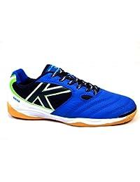 a8b862865f5 Amazon.es: Fútbol - Aire libre y deporte: Zapatos y complementos