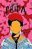 Efecto Frida (ESPASA NARRATIVA)