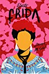 https://libros.plus/efecto-frida/