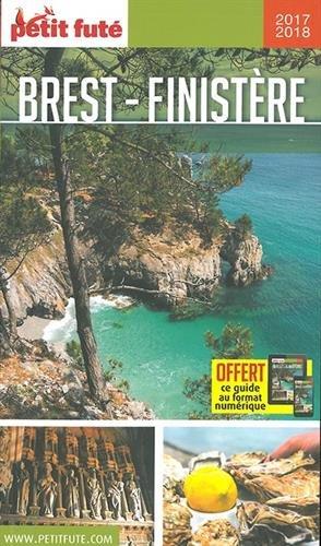 Petit Futé Brest-Finistère