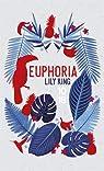 Euphoria par King