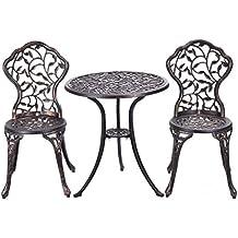 suchergebnis auf f r bistrom bel set. Black Bedroom Furniture Sets. Home Design Ideas