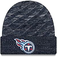 3d95a575b Amazon.co.uk  Tennessee Titans - Hats   Caps   Clothing  Sports ...
