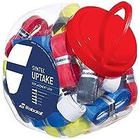 Babolat SYNTEC Uptake X30 Grip, Adultos Unisex, assortis (Multicolor), Talla Única