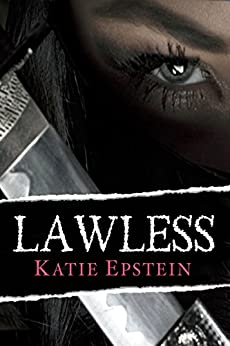 Lawless (Prophecy Child Series Book 1) eBook: Katie ...