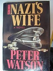 The Nazi's Wife