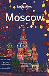 Moscow (City Guide)
