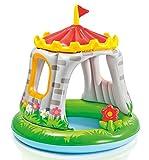 """Intex 57122NP Babypool """"Royal Castle"""""""