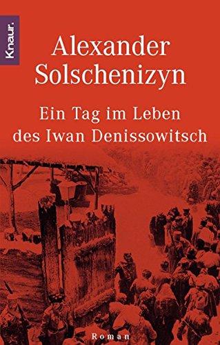 ein-tag-im-leben-des-iwan-denissowitsch-roman
