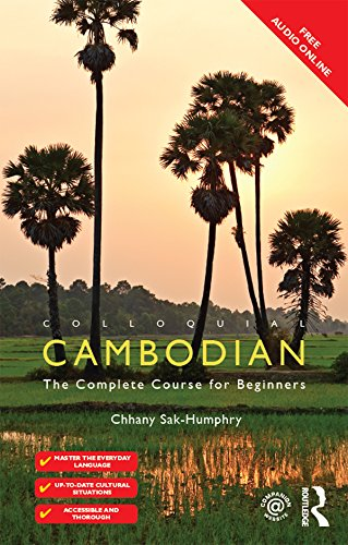 colloquial-cambodian-the-complete-course-for-beginners-new-edition