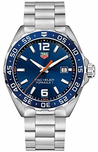 tag-heuer-mens-formula-1-43mm-steel-bracelet-quartz-watch-waz1010ba0842